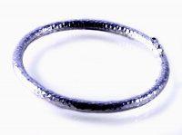hammer-silver-bracelet