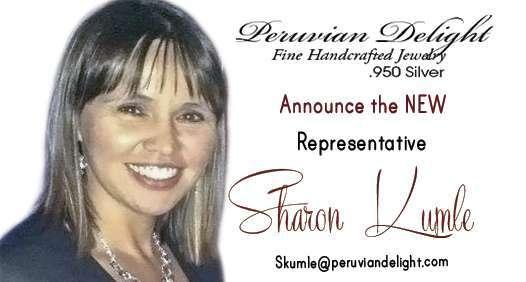 Sharon Kumle
