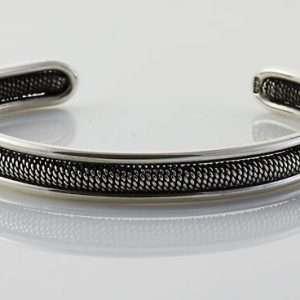 Silvercuffbracelet2