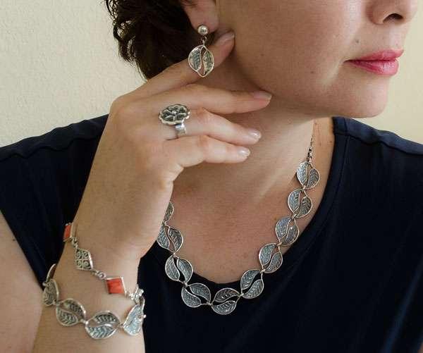silverleaf-jewelry