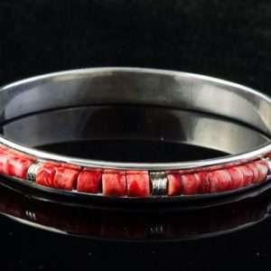 Bangle Bracelet Women