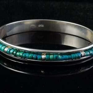 silverbangle-bracelet